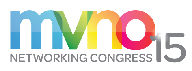 MVNO Networking Congress 2015