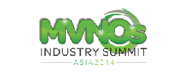 MVNOs Industry Summit Asia 2014