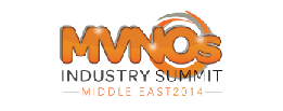 MVNOs Industry Summit Middle East 2014