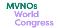 MVNOs World Congress
