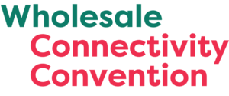 Wholesale Connectivity Convention